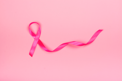 NZ's five-year survival goal not good enough, says Breast Cancer Foundation NZ