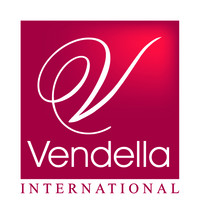Vendella International