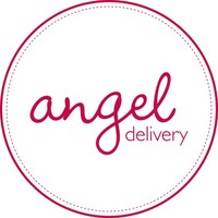 Angel_Delivery