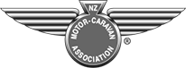 Motor Caravan Association of NZ