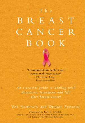 Recommended Reads Breast Cancer Foundation Nz border=