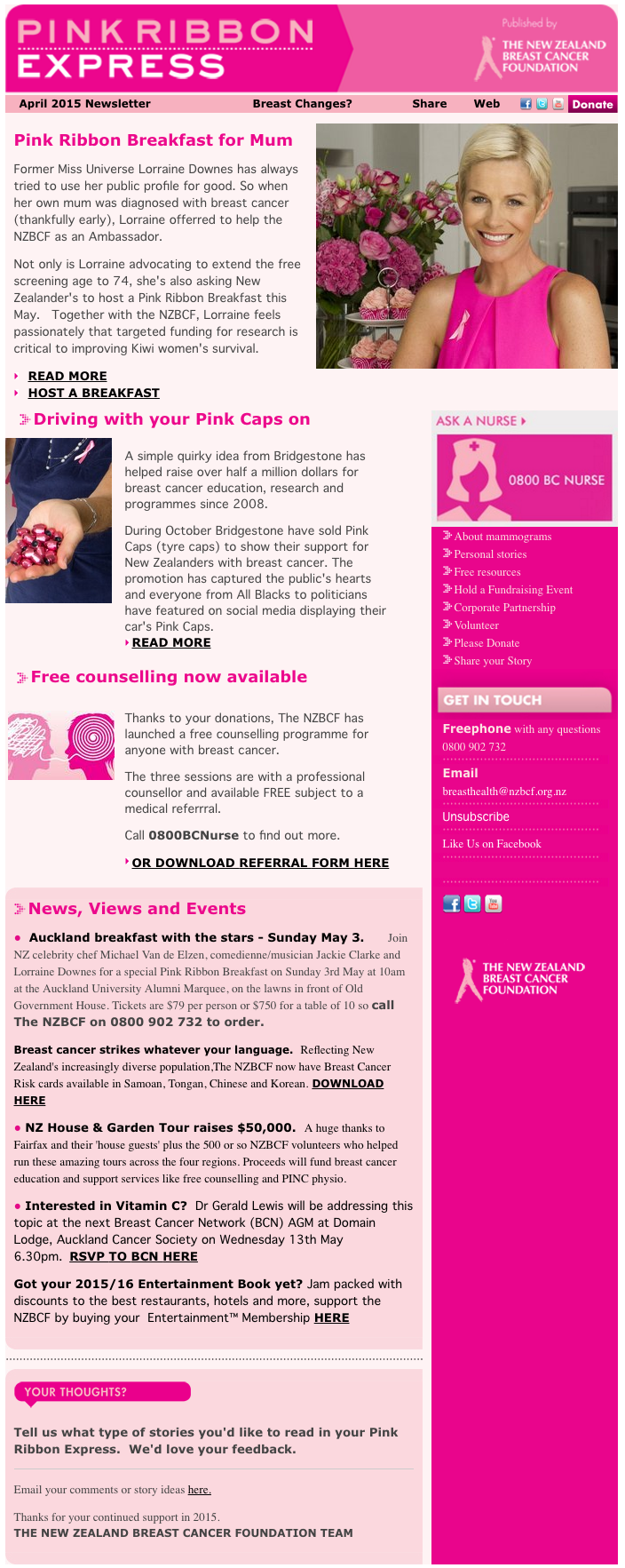 screencapture-nzbcf-org-nz-NEWS-NEWSLETTER-PinkRibbonExpress-PinkRibbonExpress-April2015-aspx-1492564801261.png