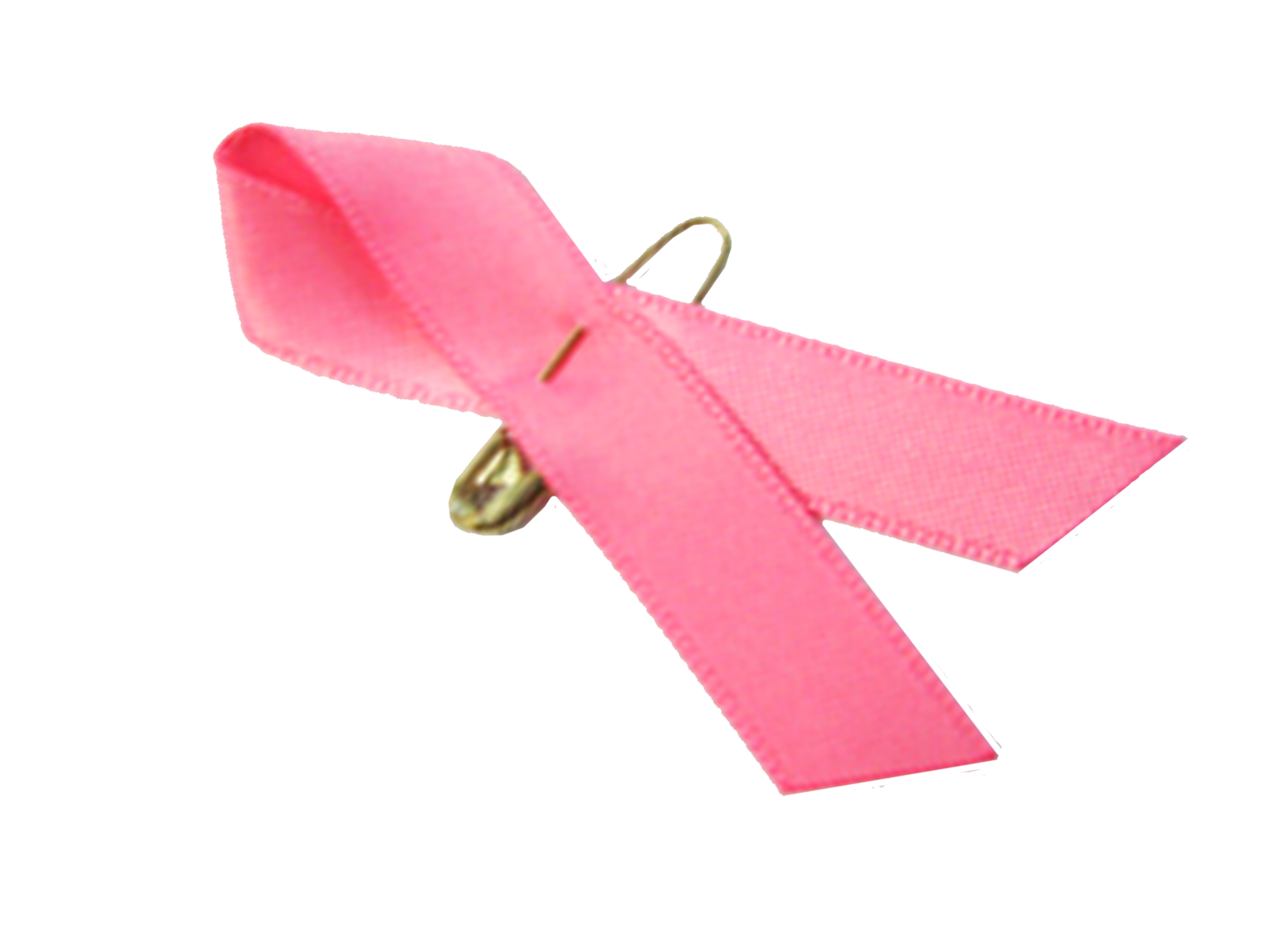 buy pink ribbon merchandise