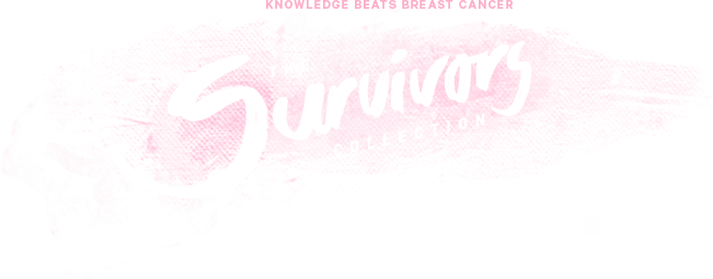 The survivors Collection